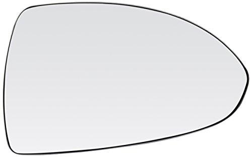 VAN WEZEL 3750838 Cristal de espejo, retrovisor exterior