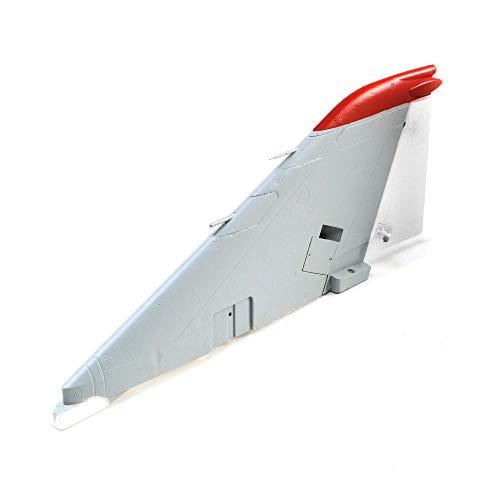 E-Flite- Aviones, Multicolor (Horizon Hobby EFL7979)