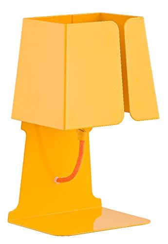 ALFA Faust Juane 1 Lampe de Chevet Lampe à Poser Luminaire Lampe de Table lumière Interieur