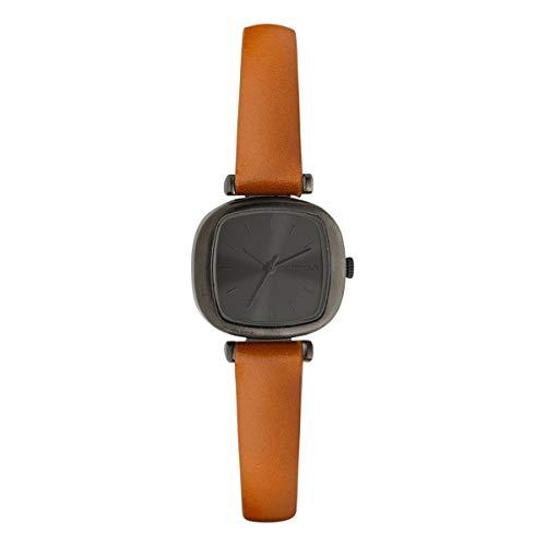 Reloj Komono Moneypenny para Mujer KOM-W1321