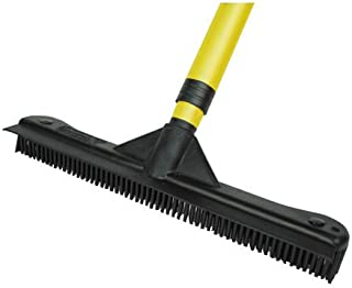 Sweepa Lrg Industrial Broom