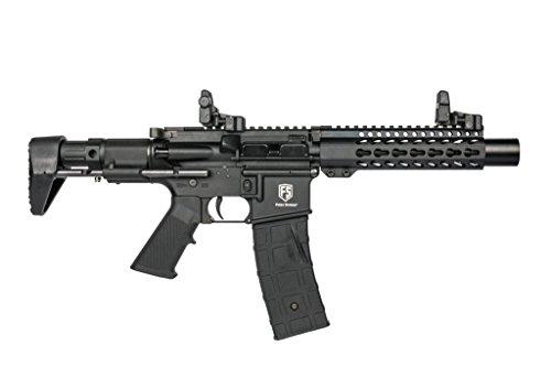 First Strike FS T15- PDW