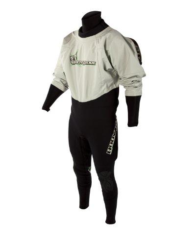Body Glove Men's Water Ski Semi Dry Suit (Medium)
