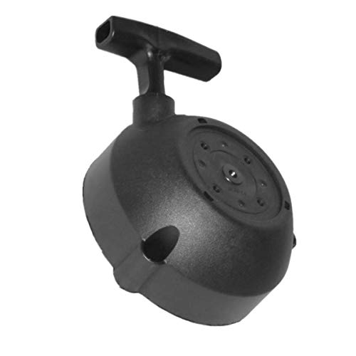 Toolyuan 150-811 Recoil Starter for Stihl BR600 BR500 BR550 Blowers Replace Stihl 4282-190-0300A 4282 190 0300 Rotary 13529