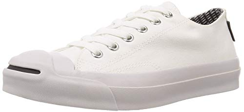 『JACK PURCELL GORE-TEX RH(33300210215)』