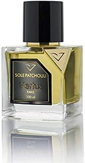 VERTUS Sole Patchouli Eau De Parfum, 100 ml