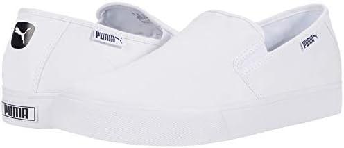 M/&s Brésilien Style Slips 5 Paire Microfibre No VPL Plain 20 pour femme Noir Bnwt