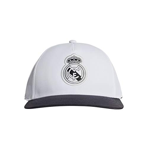 adidas Casquette Real Madrid S16