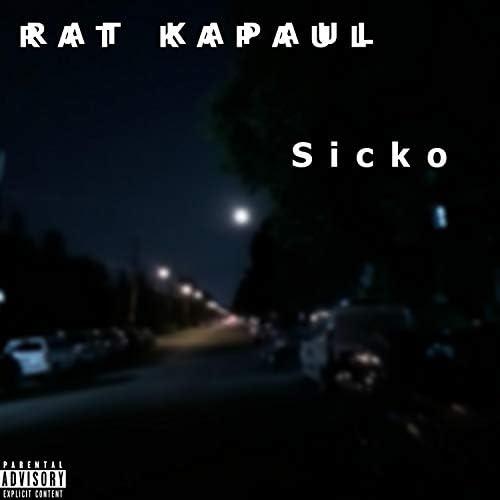 RAT Kapaul