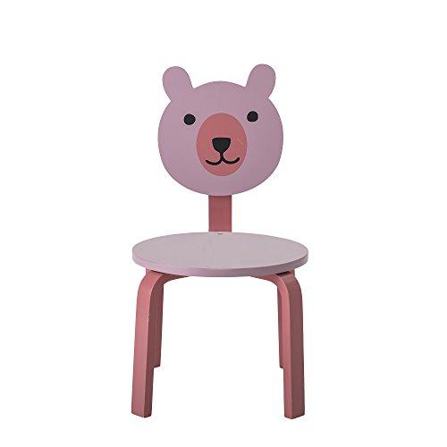 Bloomingville Kinder Stuhl Bär