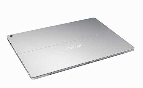 ASUS2in1ノートパソコンTransBookグレーT304UA-7200