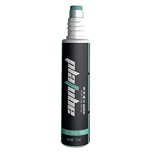 Roexboz Anti-Fog-Spray für...