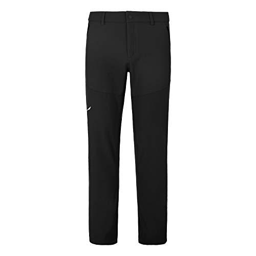 SALEWA Dolomia, Pantaloni Uomo, Navy Blazer, 50/L