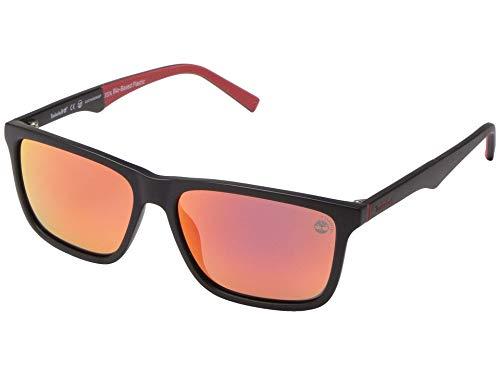 Timberland Eyewear Sonnenbrille TB9174 Herren