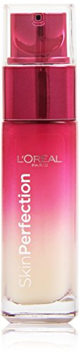 L'Oreal Paris Serum Concentrado Corrector Skin Perfection - 30 ml