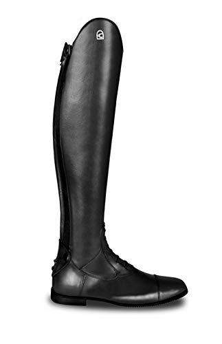 Cavallo Reitstiefel Signature Derby - Size 7-49/36