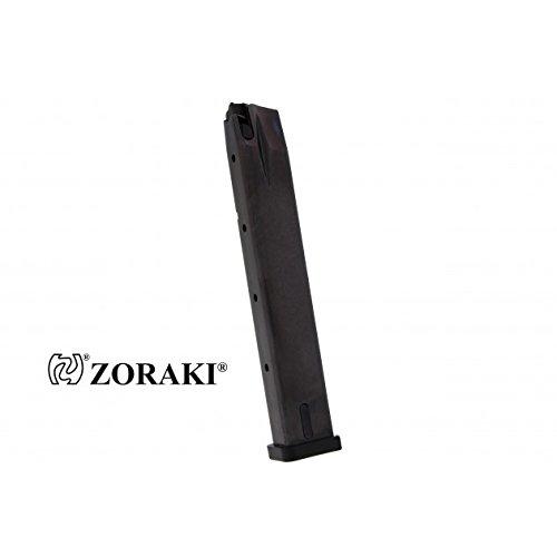 Ersatzmagazin Zoraki 918 - 25 Schuss