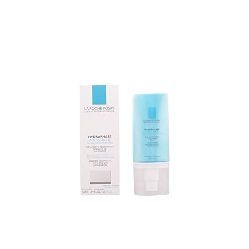 Hydraphase Intense Riche Intensive Rehydrating Care - 50ml/1.69oz