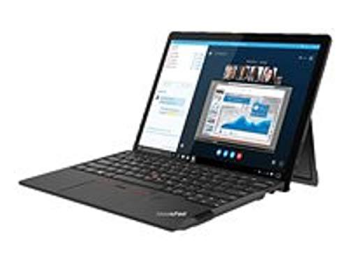 LENOVO ThinkPad X12 Detachable 8GB • 256GB • I3-1110G4 Keyboard • Pen • Win10 Pro