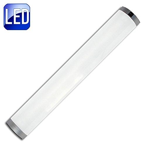 LED Unterbauleuchte Brasilia2, Unterschrankleuchte, 8 Watt, incl. LED Leuchtmittel