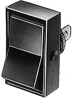 Interruptor HELLA 6FH 004 570-541