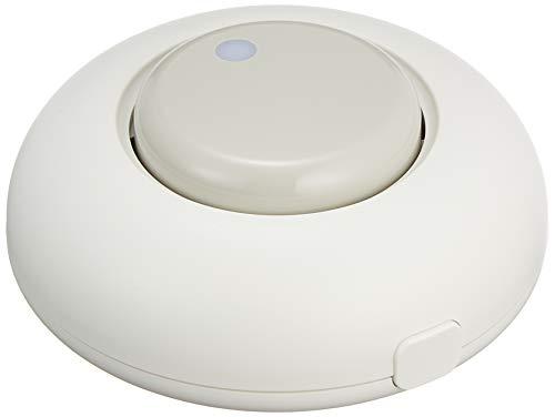 パナソニック(Panasonic)10Aフットスイッチ(ホワイト)/P WH5709KWP 【純正パッケージ品】