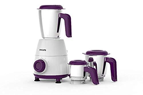 Best good mixer grinder