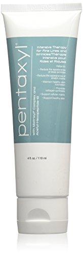 Pentaxyl Anti-aging Skincare, 4 fl. oz.