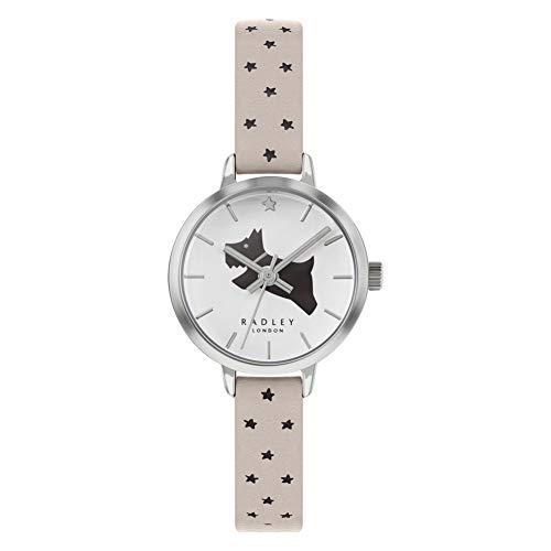 Radley RY21025A Damen Armbanduhr