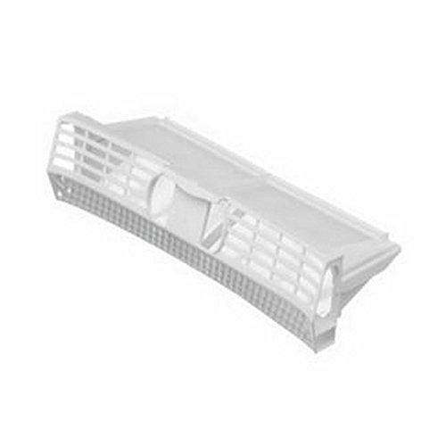 Bosch filtre à peluches pour sèche-linge convient pour Bosch Siemens 645174