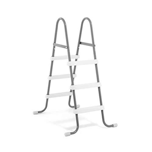 escalera de tres fabricante Intex