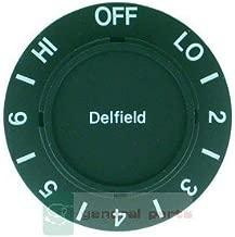 delfield n8759 d