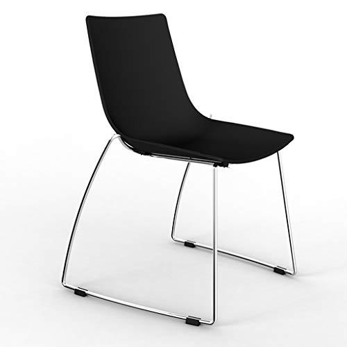 Chaise Unique pour La Maison, Chaise, Dossier, Chaise, Ergonomie - pour La Maison, Salle à Manger, Café, Bar De Loisirs, Bar