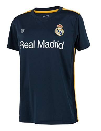 Trikot Real Madrid - Offizielle Sammlung - Mann - Größe S