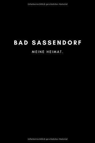 lidl bad sassendorf