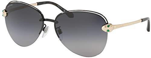 Bvlgari Mujer gafas de sol BV6121KB, 2053T3, 59