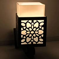 Excellent to decorate your entry, study room, office, dining hall, bedroom, living room, garage, outdoors, hallway, game room an admirable one with this designer lamp and bring a pleasant experience This light requires CFL, LED & Modern, stunning and...