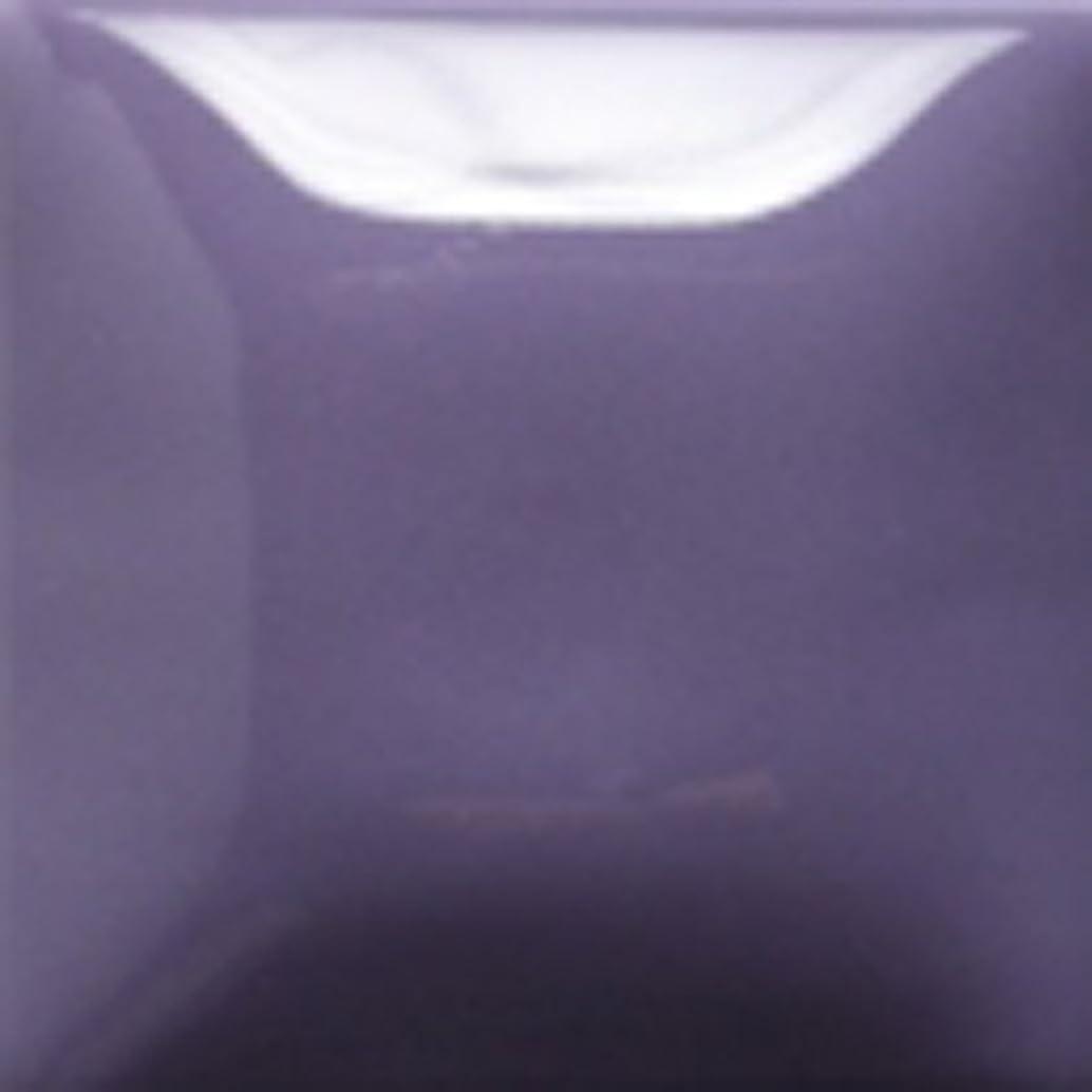 Stroke & Coat - Purple Haze - 2oz