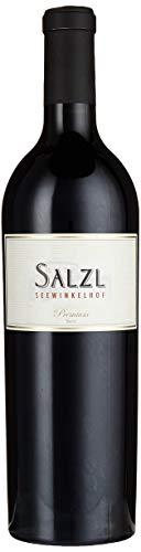 Salzl Sacris Premium 2015 14% Vol. 0,75 l