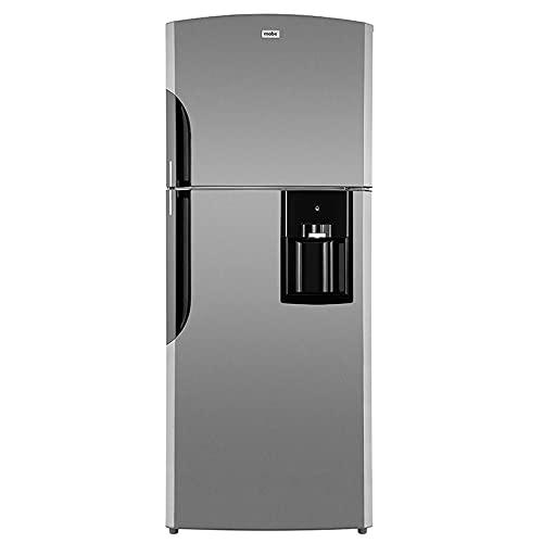Opiniones de Refrigerador Mabe de 19 Pies - solo los mejores. 1