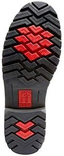KODIAK Women's Bralorne Ct Cp Esr Industrial Boot