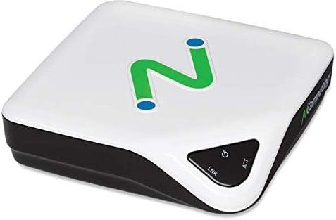 NComputing L250 Mini PC