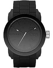 [ディーゼル]DIESEL 腕時計 メンズ DZ1437 [並行輸入品]