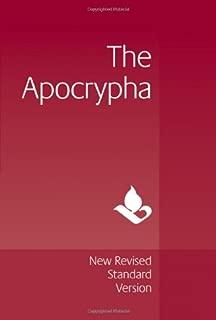 apocrypha online kjv