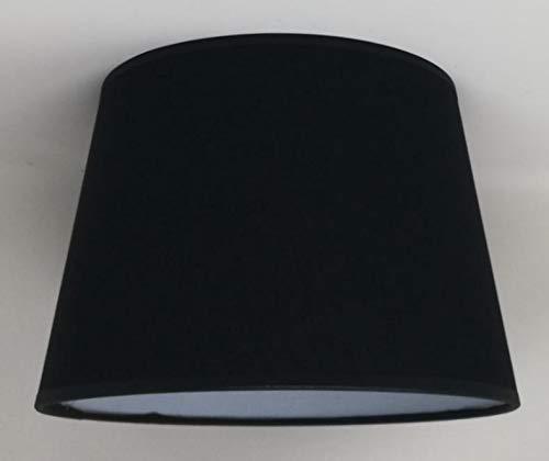 avec 9 cm de Haut Toit Amovible Manche Woll 11026DPI Diamond Lite Induction-Wok en Fonte /ø 26 cm