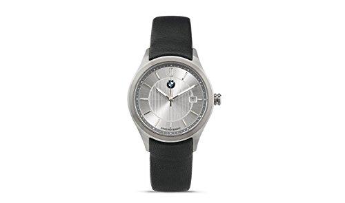 BMW Reloj de pulsera hombre