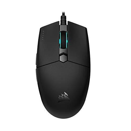 Corsair Katar Pro XT Gaming Mouse - New Low @ Amazon $24.99