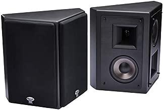 Klipsch KS-525-THX Surround Speaker (Pair)