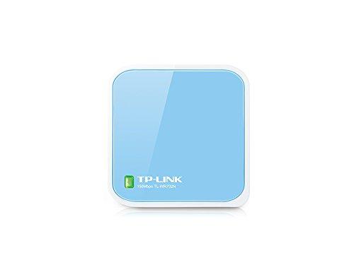 TP-Link | AC750 Wifi Range Extender | Up to 750Mbps