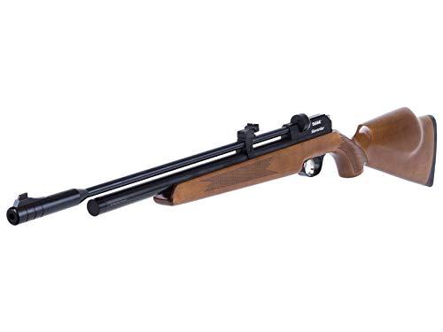 Diana Stormrider Multi-shot PCP Air Rifle air rifle